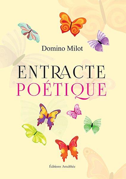 Entracte poétique