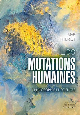 Les mutations humaines