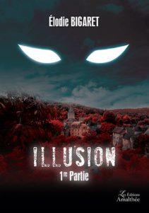 Illusion 1ère partie