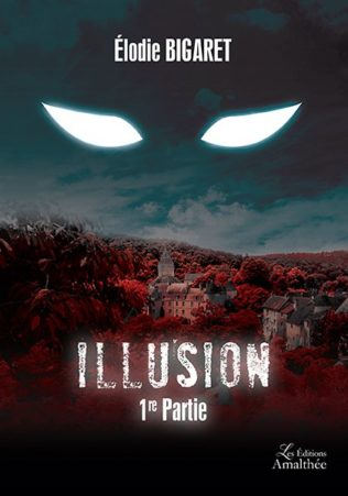 Illusion 1ère partie