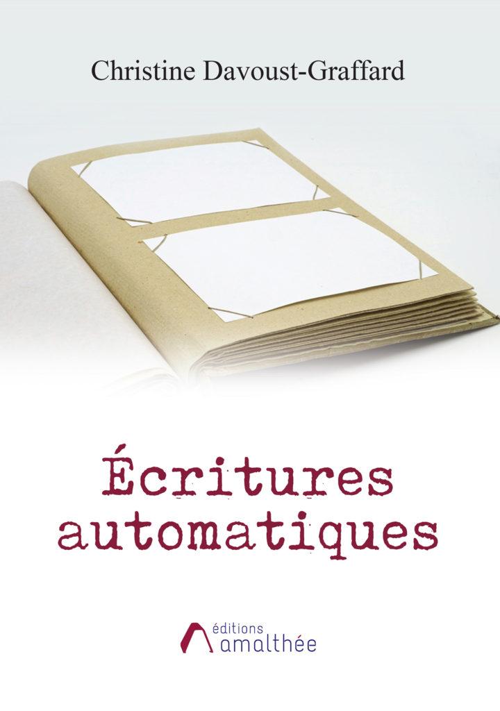 Écritures automatiques