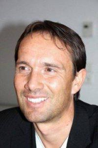Franck Eliard