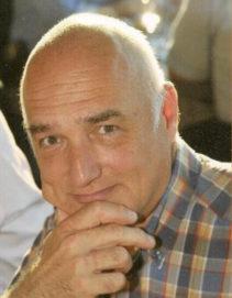 Francois Bathellier