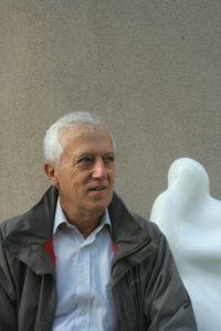 Bertrand Thebault