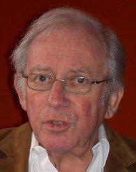 Louis Schorderet