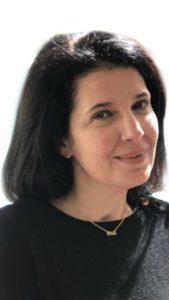 Meryem Fassi Fihri