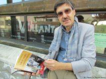 Yannick Pasquet