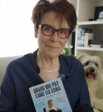 Docteur Anne-Marie Thomas