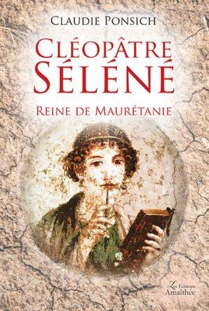 Cléopâtre Séléné, reine de Maurétanie