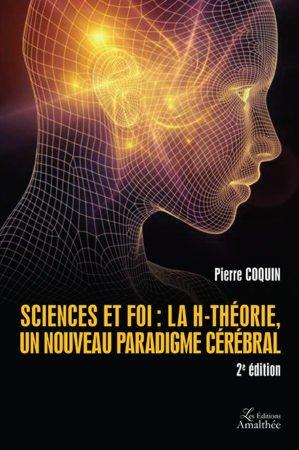 Sciences et Foi