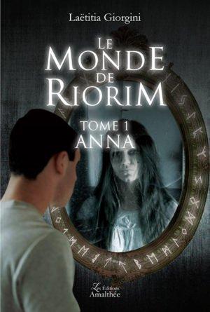 Le monde de Riorim