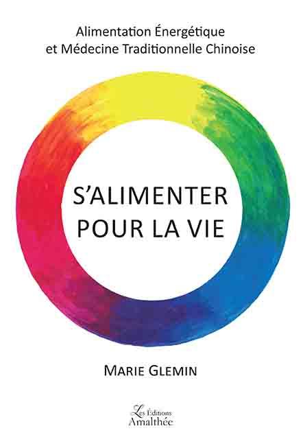 08/04/17 – S'alimenter pour la vie de Glemin Marie