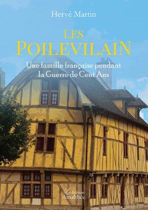 Les Poilevilain