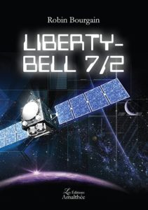 Liberty-Bell 7/2