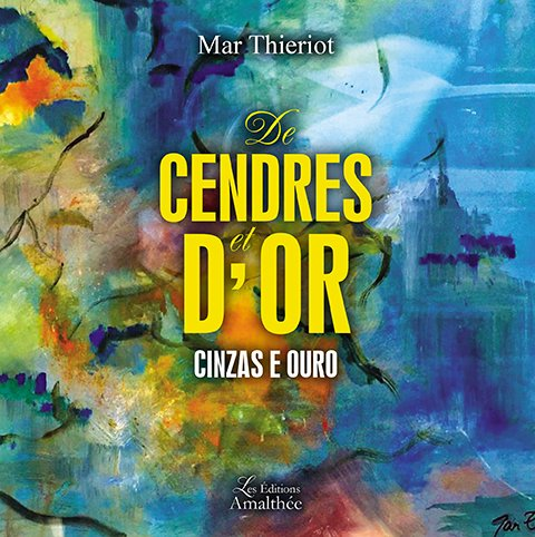 De Cendres et d'Or