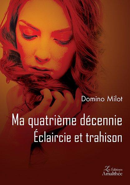 2 et 3 février 2019 – La Saga Décennie par Domino Milot