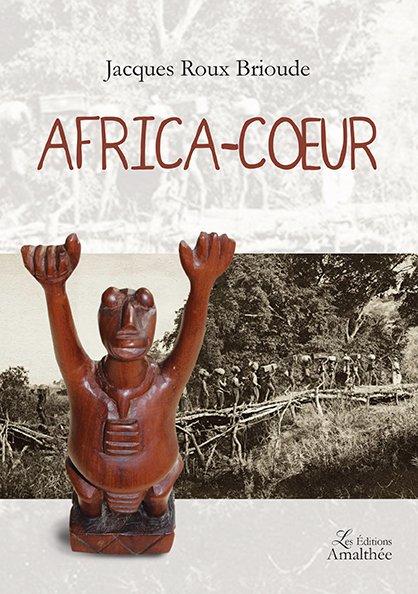 Africa-coeur