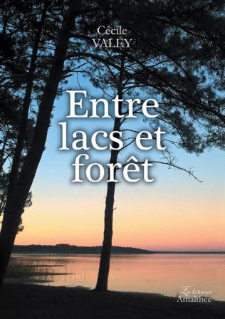 Entre lacs et forêt