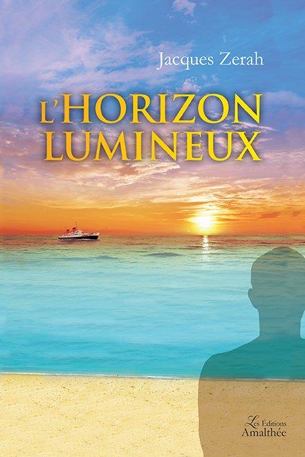 L'horizon lumineux (Mars 2018)