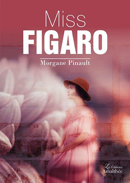 Miss Figaro