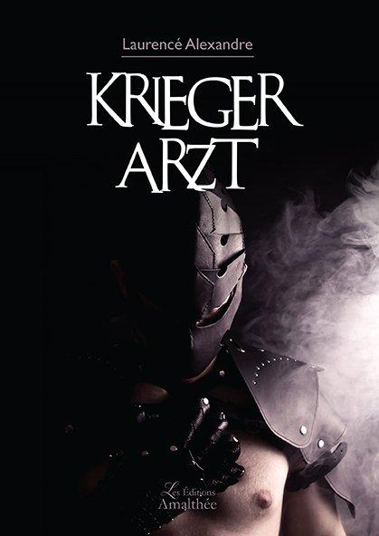 04/11/2017 – Krieger arzt par Alexandre Laurencé