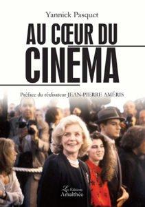 Au Cœur du Cinéma