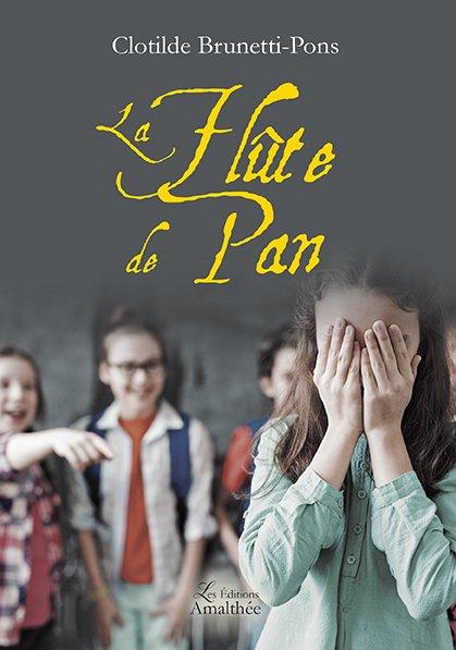 17/08/2018 – La Flûte de Pan par Clotilde Brunetti-Pons