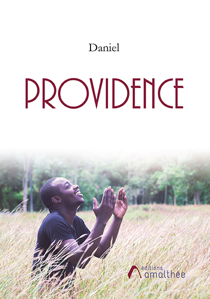 05/05/2019 – Providence par Daniel