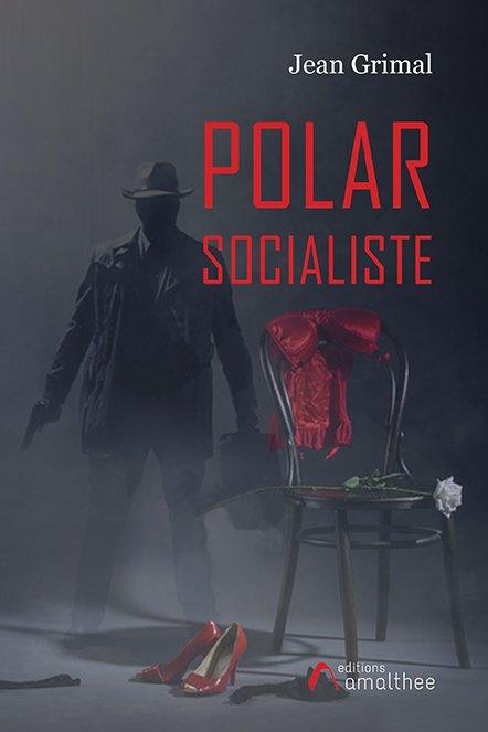 Polar socialiste (Août 2018)