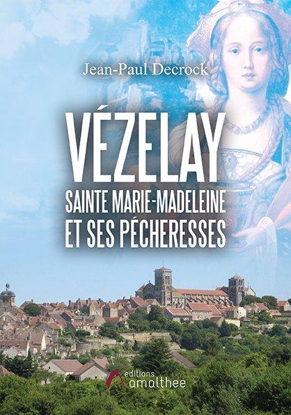 01/12/2018 – Conférence et dédicaces de Jean-Paul Decrock
