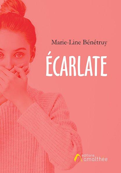 Écarlate (Février 2019)