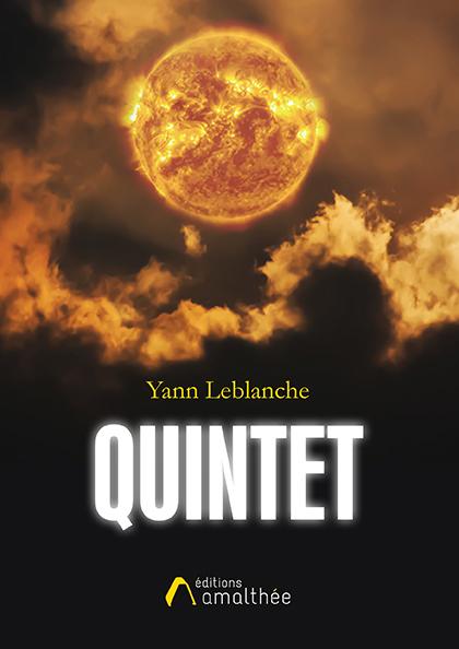 Quintet (Mai 2019)