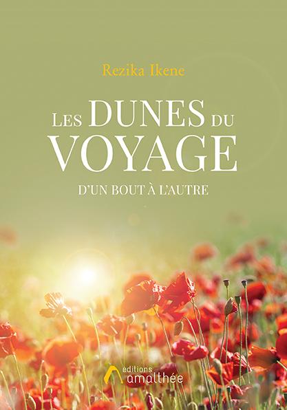 Les dunes du voyage, Des mots contre les maux (Mars 2021)