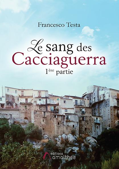Les 5 et 6 octobre 2019 – Le sang des Cacciaguerra – 1ère partie par Francesco Testa