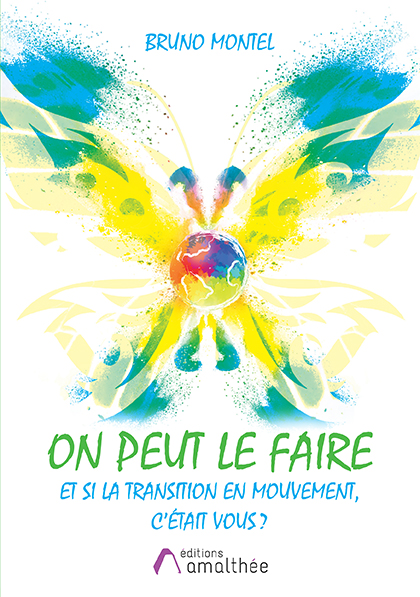 06/07/2019 – On peut le faire par Bruno Montel