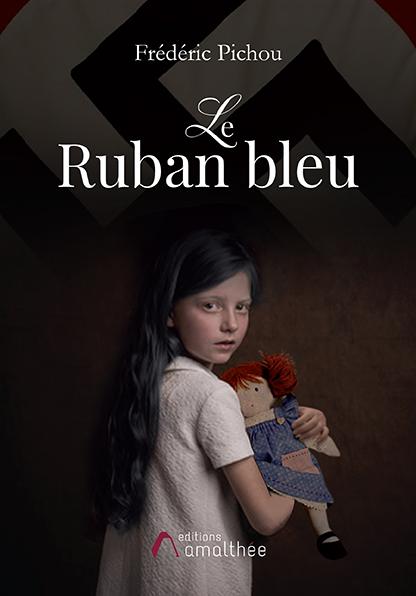 01/12/2019 – Le Ruban bleu par Frédéric Pichou