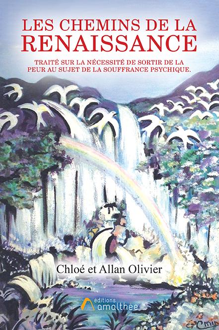 11/04/2019 – Les chemins de la renaissance par Chloé et Allan Olivier