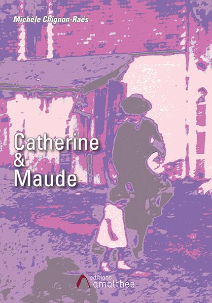 Catherine et Maude (Février 2019)