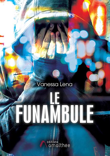 Le Funambule (Février 2019)