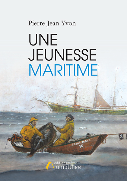 Une jeunesse maritime (Avril 2019)