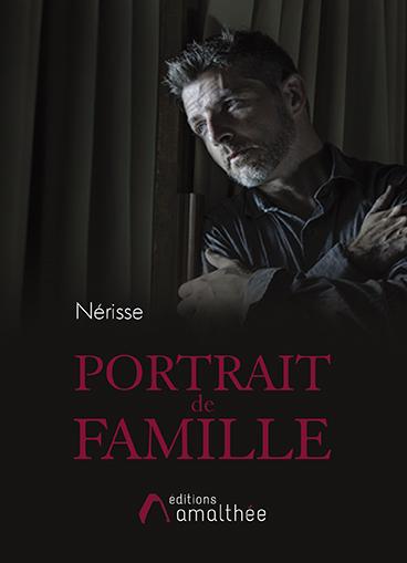 Portrait de famille (Juillet 2019)