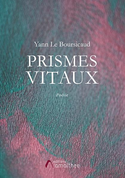 04/08/2019 – Primes vitaux par Yann Le Boursicaud