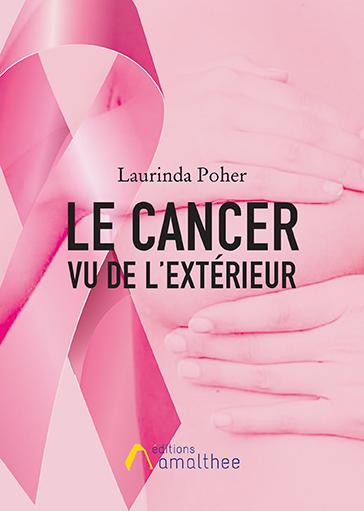 Le Cancer vu de l'extérieur (Août 2019)