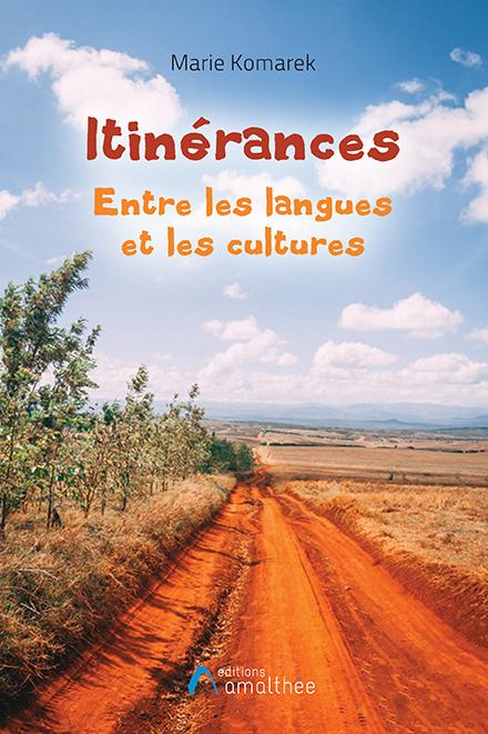Itinérances – Entre les langues et les cultures (Septembre 2019)