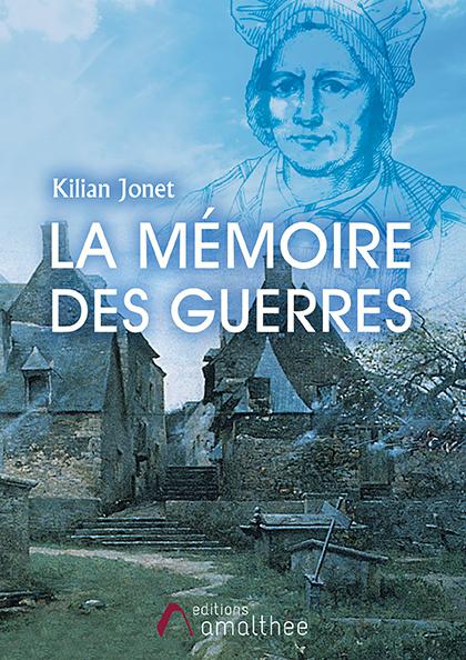 La Mémoire des Guerres (Juillet 2020)