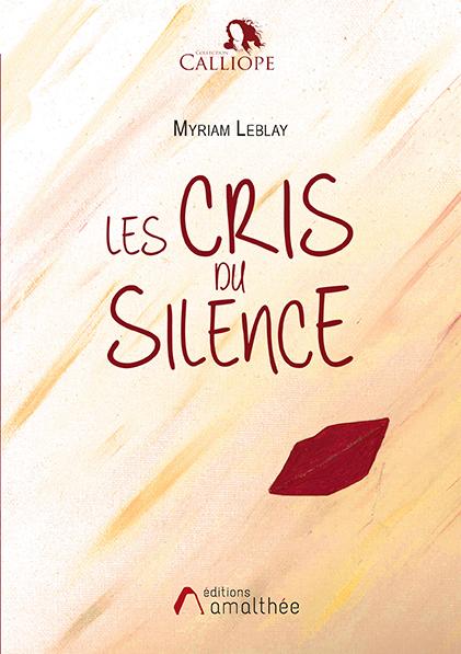 Les Cris du Silence (Décembre 2019)