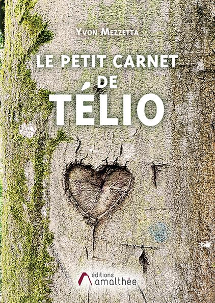 Le petit carnet de Télio (Janvier 2020)