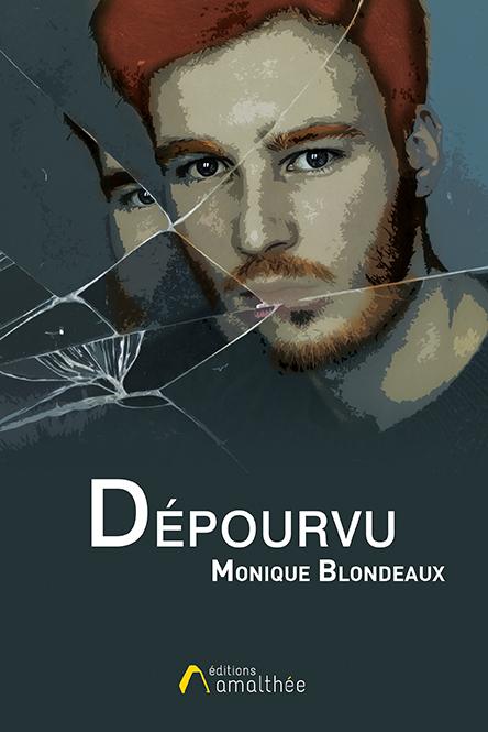Dépourvu (Janvier 2021)
