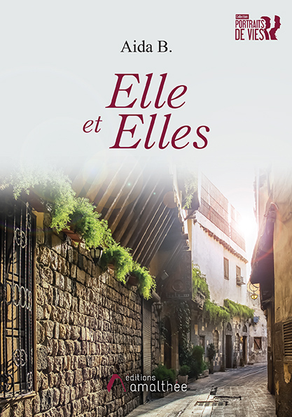 Elle et Elles (Juillet 2020)