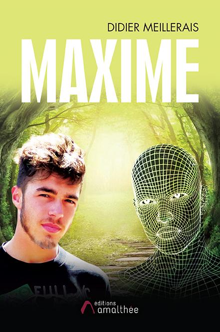 Maxime (Septembre 2020)